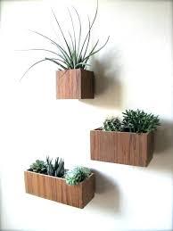 wall mounted flower pot holder wall mount plant holder wall plant holders graceful wall plant holders