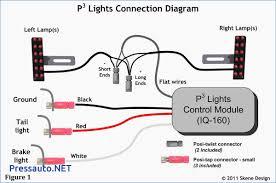 g24q 3 wiring diagram wiring diagram libraries 3 prong light wiring diagram wiring diagram third level3 prong light wiring diagram schematic diagrams g24q