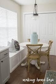 diy window seat. Brilliant Window DIY Window Seat On Diy