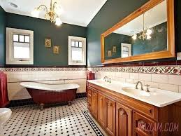beautiful traditional bathrooms. traditional bathroom ideas tiles for small bathrooms beautiful designs the best design