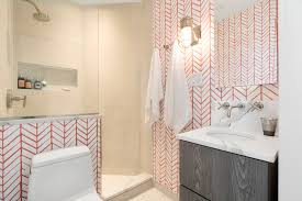 want to incorporate some of these trends in your bathroom visit our showroom at 139 jefferson boulevard warwick ri to learn more