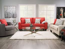the brick living room furniture. Hover To Zoom The Brick Living Room Furniture A