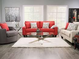 the brick condo furniture. The Brick Condo Furniture. Designed2b Dax Linen-look Fabric Sofa \\u2013 Sophisticate Coral Furniture