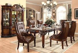 bad dining tables room sets about lovely jpg