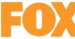 Serie tv da vedere Fox