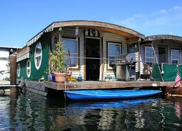 Small Picture Houseboat Wikipedia