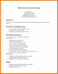 Product Manager Resume Objective Office Sign Template Nurses