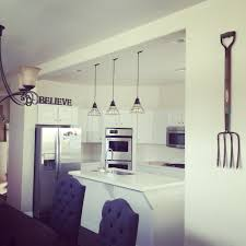 mobile home kitchen remodels