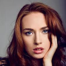Rachel Lally Female Model Profile - Kildare, Kildare, Ireland - 15 ...