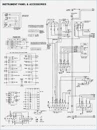 wiring diagram 2008 gmc topkick 5500 wiring diagram for you • 2008 gmc c5500 headlight wiring diagram fasett info wiring diagram 1997 gmc topkick wiring diagrams online