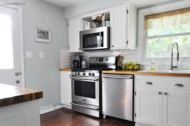 Cutting Kitchen Cabinets Fascinating How To Alter Kitchen Cabinets Cherished Bliss