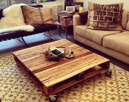 buy pallet furniture. Furniture : Nightstand Diy Pallet Sofa With Bearings How To Build Used Pallets\u201a Wood Furniture\u201a Recycling And Furnitures Buy E