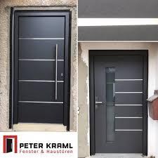 Peter Kraml Fenster Haustüren Julkaisut Facebook