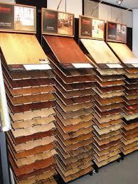 carpet bruce hardwood floors