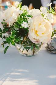 Art Deco Wedding Centerpieces Best 20 Small Wedding Centerpieces Ideas On Pinterest Small