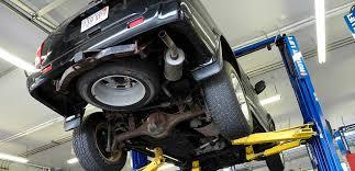 car repair 5 reasons you shouldn t diy