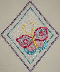 Free Wing Needle Embroidery Designs Wing Needle Butterflies 5x7 Sew Inspired By Bonnie