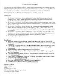 persuasive essay miss walsh ela persuasive essay