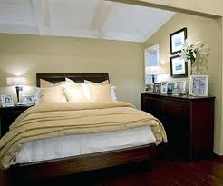 compact bedroom furniture. Modern Narrow Bedroom Furniture Placement In \u2013 Asio.club Compact