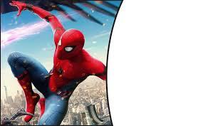 Spiderman Birthday Invitation Templates Free Spiderman Birthday Invitations Free Download Grochow
