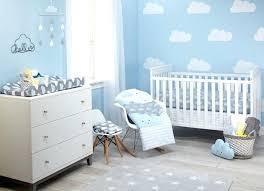 boy baby bedroom ideas large size of kids bear north country baby boy room decor ideas modern baby boy nursery ideas uk