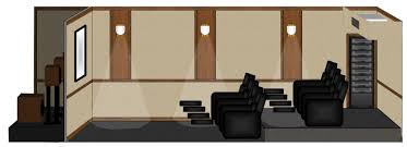 home theater acoustic panels. quest is a different kind of home theater interiors company; we focus on sound quality. while many acoustical panel company\u0027s turn-key theaters acoustic panels