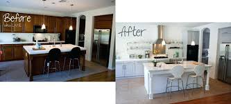 diy open kitchen shelving kitchen cabinets open shelving white gray and marble diy kitchen open shelving