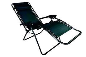 zero gravity chair costco zero gravity recliner outdoor gravity chair zero gravity outdoor recliner zero gravity