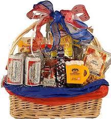 budweiser beer basket beer basket beer gifts rednecks auction ideas hillbilly