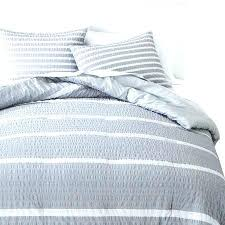 rugby stripe quilt rugby stripe comforter textured seerer rugby stripe comforter set room target light blue rugby stripe comforter navy blue rugby