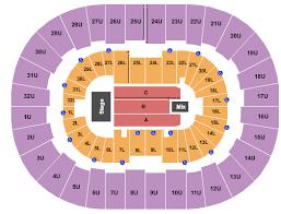 Trans Siberian Orchestra Tickets Wed Dec 11 2019 7 30 Pm