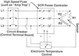 similiar 480v 3 phase to 240v single phase wiring diagram keywords phase heater wiring diagram on 480v 3 phase wiring diagram