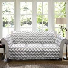 couch covers for l shaped couches. Fine For Primey Chevron Box Cushion Sofa Slipcover And Couch Covers For L Shaped Couches