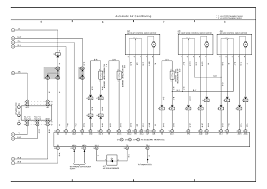 home electrical wiring diagrams images double wide mobile home electrical wiring diagram image wiring
