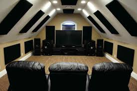 home theater acoustic panels theater room acoustic panels pics ideas wall panels for home theater