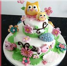 Awesome Birthday Cake Ideas For Girls All About Cakes Online Magazine