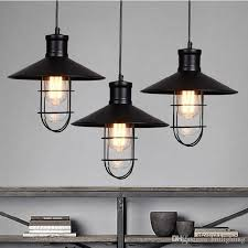 vintage style kitchen lighting. Rustic Pendant Lights Vintage Style Lamps Rounded Metal Within Lighting Inspirations 0 Kitchen