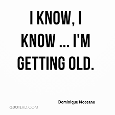 Old Quotes New Dominique Moceanu Quotes QuoteHD