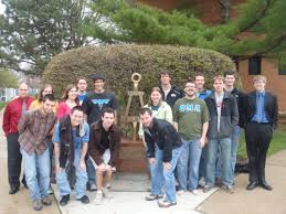 Image result for images of Valparaiso University