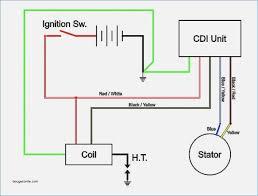 honda cdi wiring wiring diagrams value 1990 honda cdi wiring wiring diagram basic honda beat cdi wiring diagram honda cdi wiring