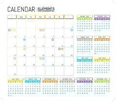 Daily Task Calendar Printable Ukranagdiffusion Nationalactionplan Us