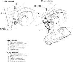 Mitsubishi Diamante Parts Diagram