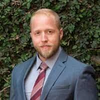 Jeffrey Bentley, Ph.D. - Assistant Professor of Human Resource Management -  California State University, Long Beach   LinkedIn