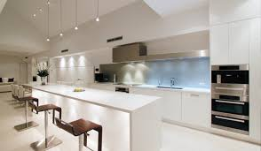 award winning kitchen designs. Award Winning Kitchen Designs Renovations Perth Zeel Kitchens N