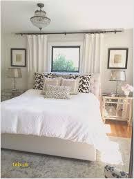 Bedroom. 45 Best Of Full Bedroom Furniture Sets Sets: Modern Full ...