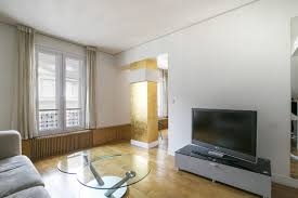 apartment for rent rue jean jacques rousseau paris ref  apartment paris rue jean jacques rousseau 4