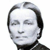 About Sophia Weber: Second wife of Oscar Arthur Moritz Lindauer (born: 1815  - died: 1891) | Biography, Facts, Career, Wiki, Life