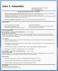 Sample Sales Resume Template New Medical Device Sales Resume Resume ...