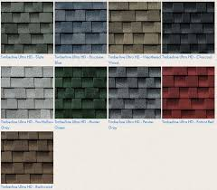 Gaf Timberline Hd Color Chart Timberline Roofing Llc Gaf Timberline Ultra Hd Roof