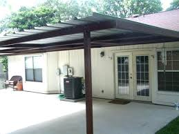 metal patio cover kits screen enclosure roof panels diy screened in metal patio cover metal patio